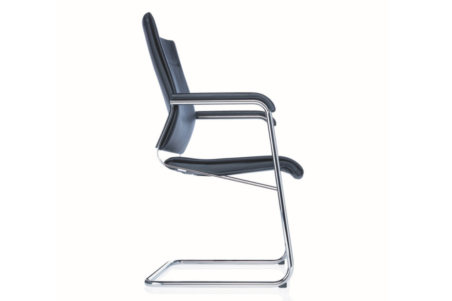 Sito 248/55 Cantilever chair