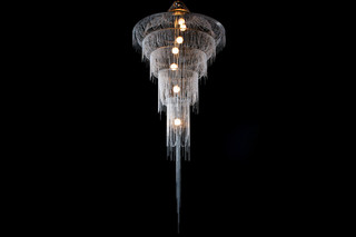 Droplet  von  Willowlamp
