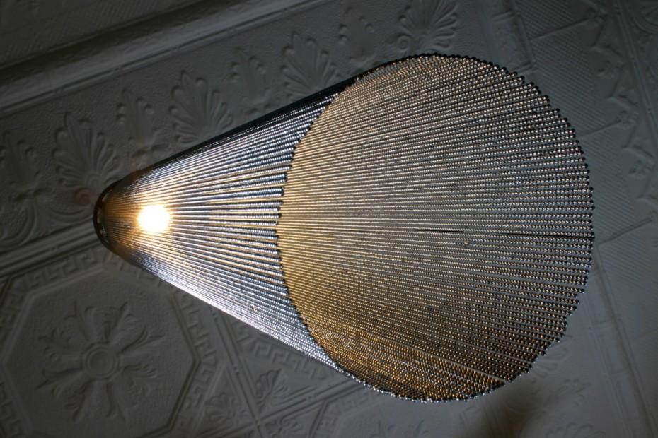 Long Lantern