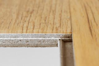 DESIGNline® Connect Scandinavian pine  von  Windmöller Flooring