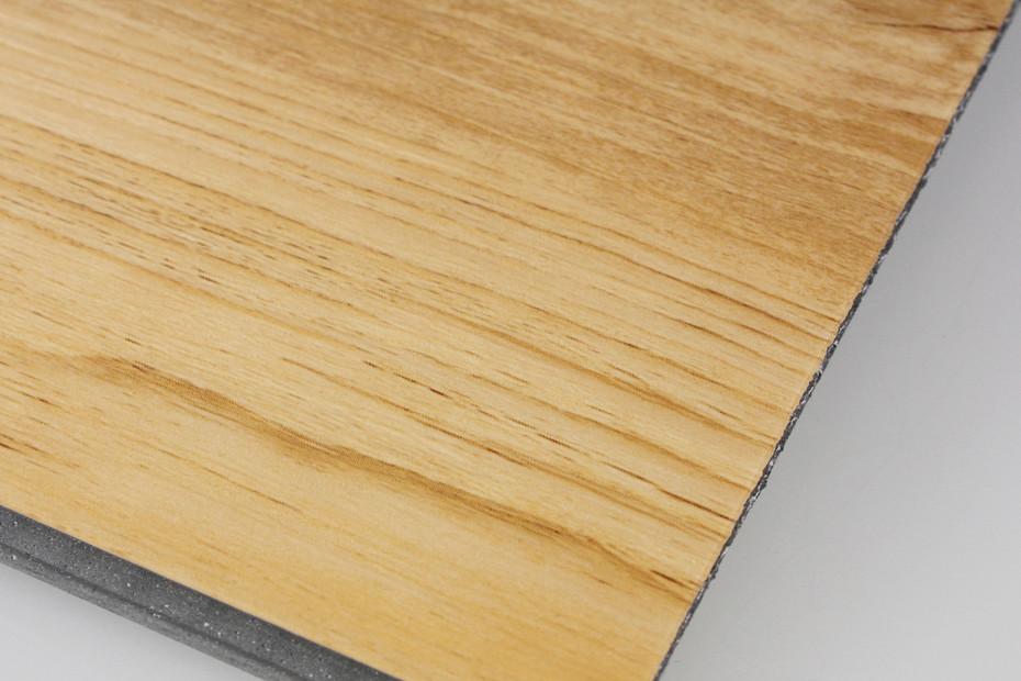 DESIGNline® Connect Scandinavian pine