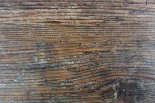 DESIGNline® Prestige original Tabacco  von  Windmöller Flooring