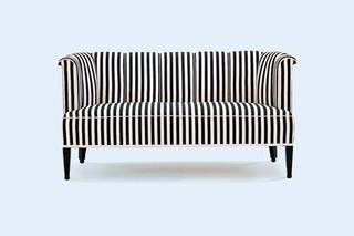 Alleegasse Sofa  by  Wittmann