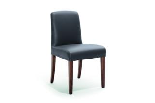 Alma Chair  by  Wittmann