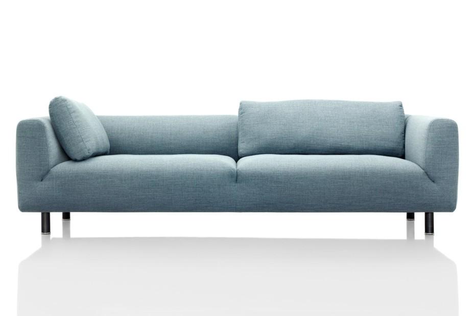 Ardea sofa