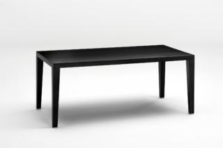 Berlin Tisch  von  Wittmann