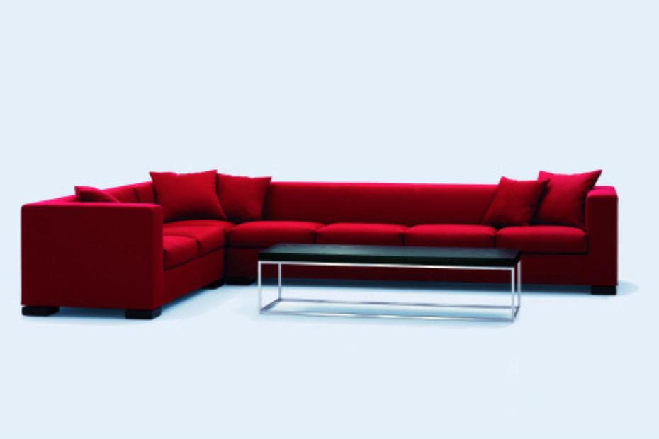 Camin Sofa