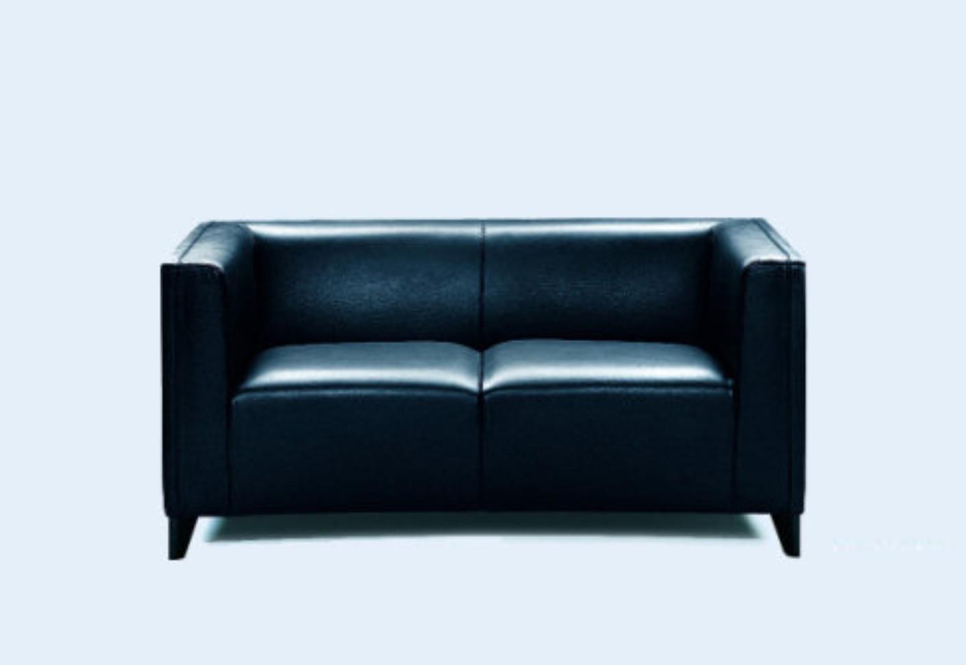 Ducale Sofa Zweisitzer Von Wittmann Stylepark