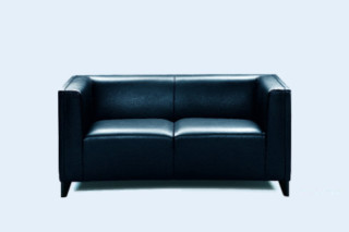 Ducale Sofa Two seater  by  Wittmann