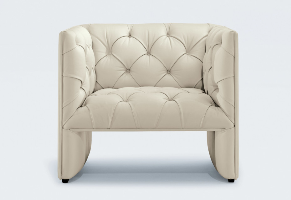 Edwards Armchair