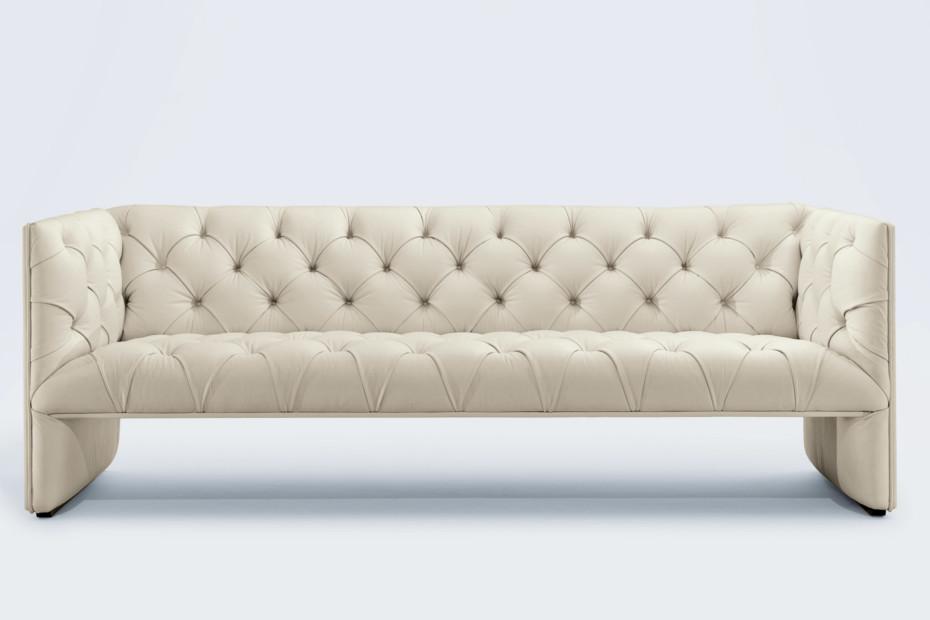Edwards Sofa 204