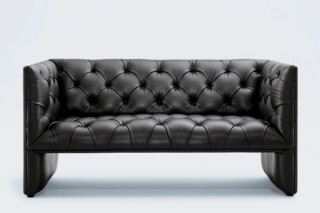 Edwards Sofa  by  Wittmann