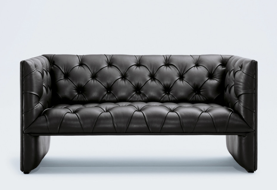 Edwards Sofa