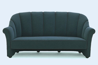 Haus Koller Sofa  by  Wittmann