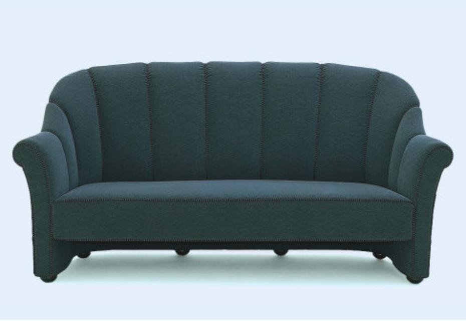 Haus Koller Sofa