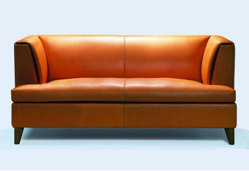 Havanna Sofa Zweisitzer