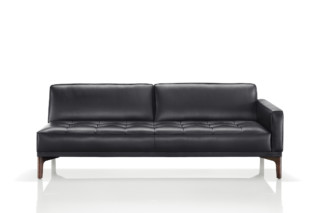 Joyce Sofa Element 200  von  Wittmann