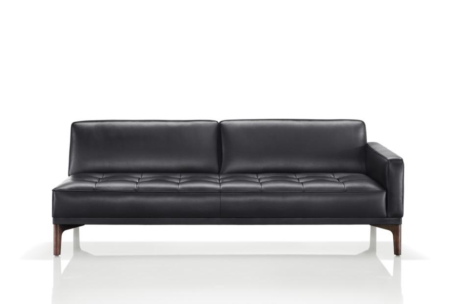 Joyce Sofa Element 200