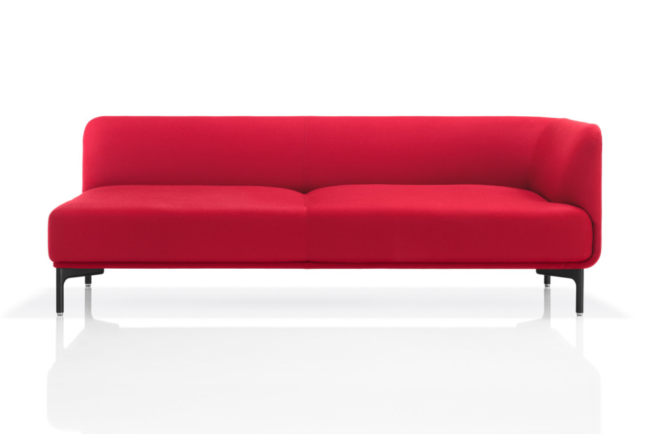 Liv Chaiselongue