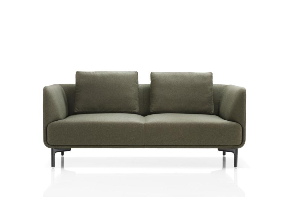 Liv Sofa 175