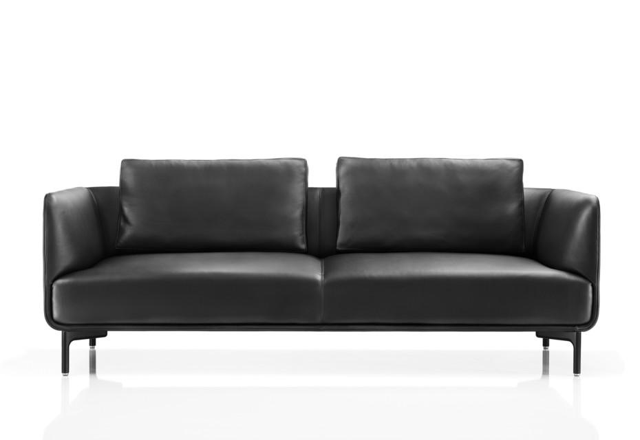 Liv sofa 215