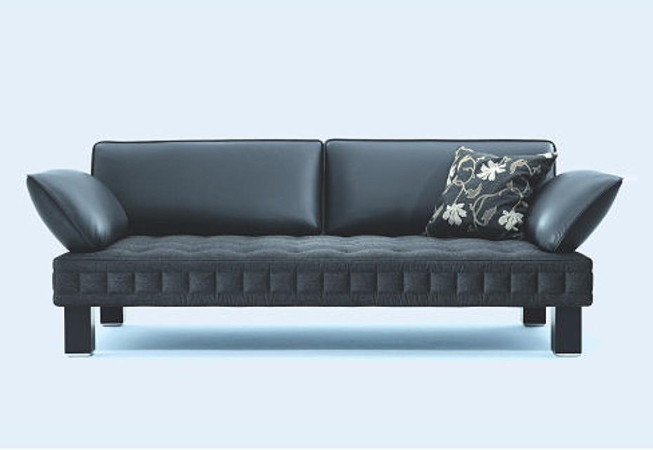 Materassi Sofa Three seater