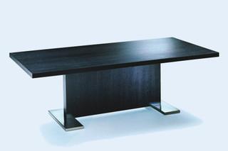 Matrix Tisch  von  Wittmann