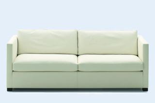 Metro Sofa Three seater  by  Wittmann
