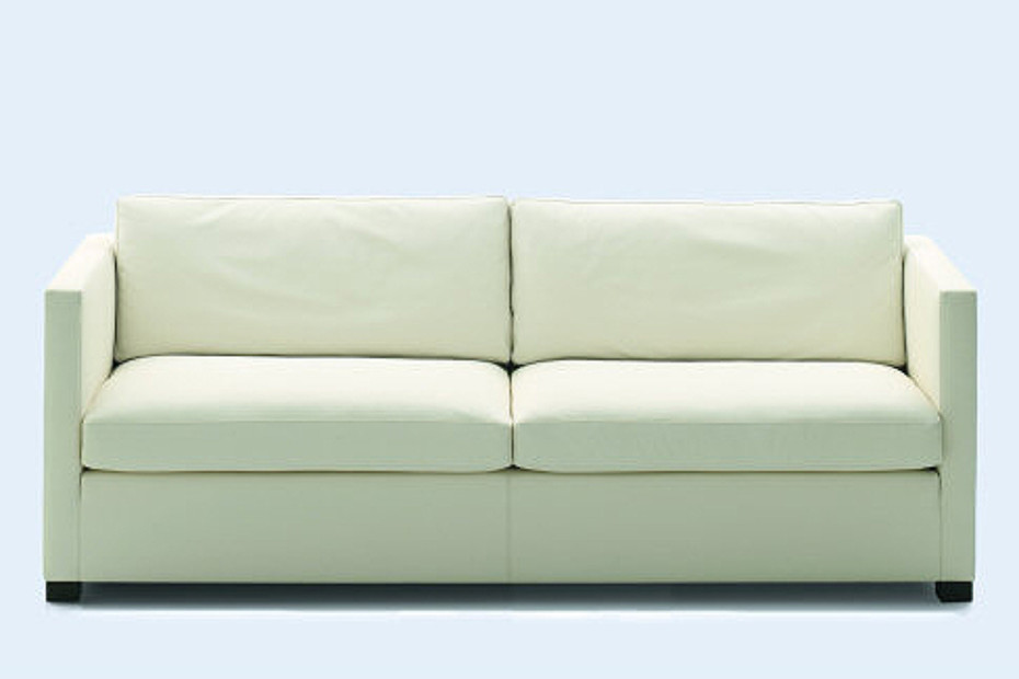 Metro Sofa Three seater
