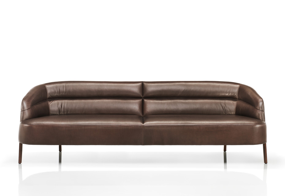 Odeon sofa 230
