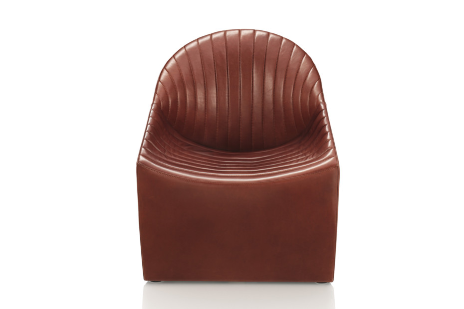Oyster Fauteuil