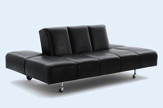 Party Lounge  von  Wittmann
