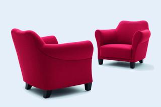 Salon Sessel  von  Wittmann