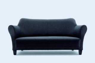 Salon Sofa  von  Wittmann