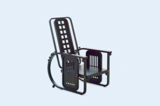 Sitzmaschine  von  Wittmann