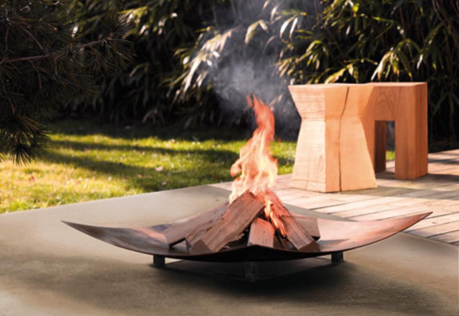 wing by wodtke stylepark. Black Bedroom Furniture Sets. Home Design Ideas