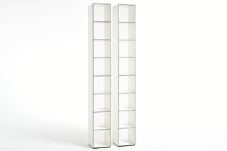 WOGG CARO shelf tower  by  Wogg