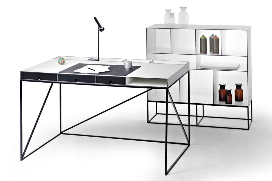 WOGG CARO writing table