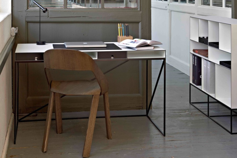 WOGG CARO writing table