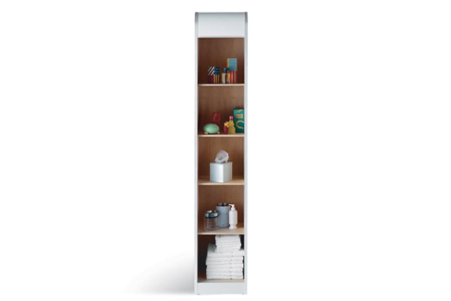 WOGG LIVA cupboard