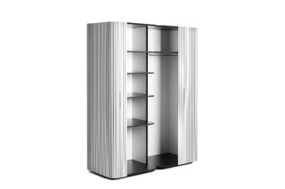 WOGG RICA cupboard  by  Wogg