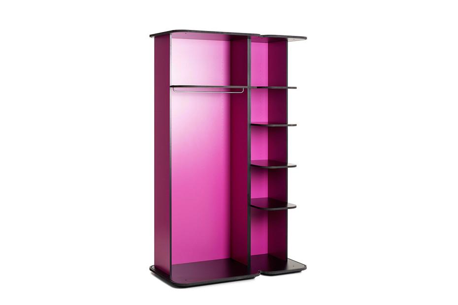 WOGG RICA cupboard