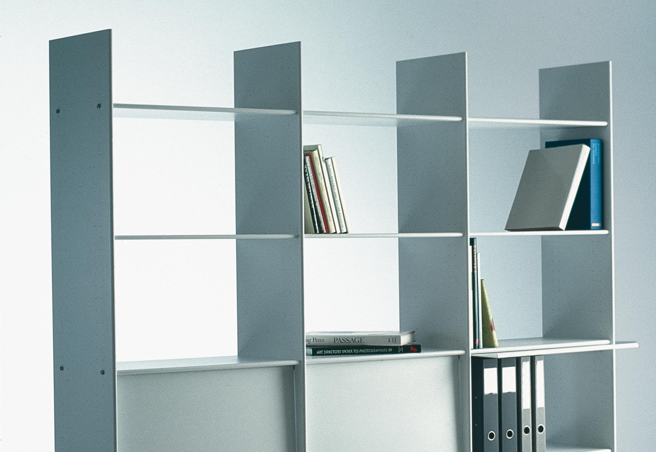 wogg taro regal wogg von wogg stylepark. Black Bedroom Furniture Sets. Home Design Ideas