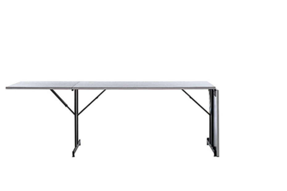 WOGG TIRA folding and extending table Roner