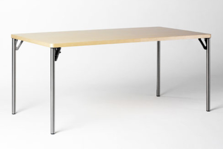 WOGG Tira folding table Oï