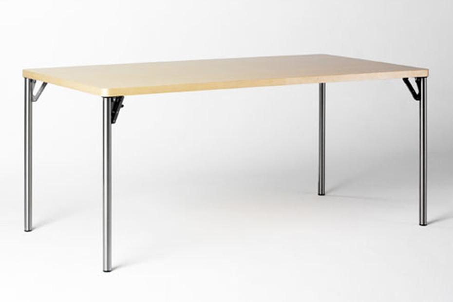WOGG Tira folding table Oï