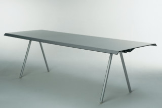 WOGG TIRA studio table   by  Wogg