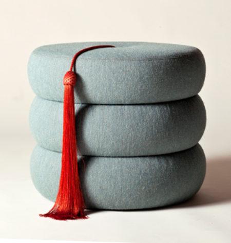 wohnkultur 66 herstellerprofil stylepark. Black Bedroom Furniture Sets. Home Design Ideas