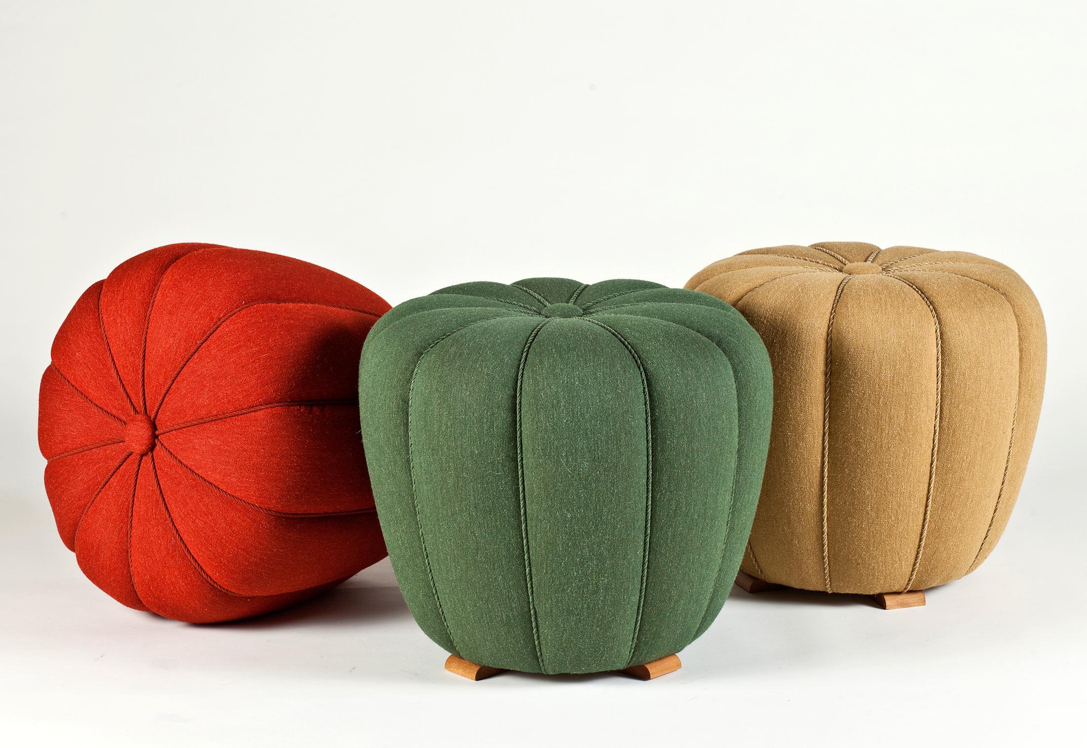 kaktus von wohnkultur 66 stylepark. Black Bedroom Furniture Sets. Home Design Ideas