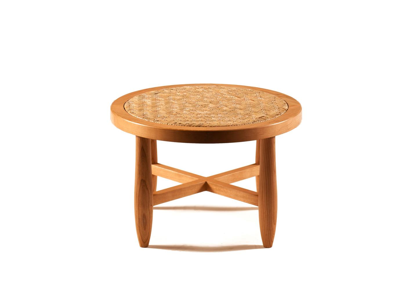 kanadier hocker von wohnkultur 66 stylepark. Black Bedroom Furniture Sets. Home Design Ideas